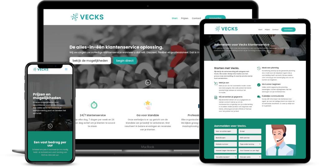 website_tinkerweb_vb1